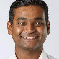 Profile picture for MD ALI Kawser
