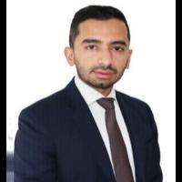Profile picture for Hishan Naufal